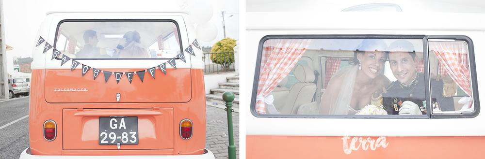 reportagem-fotografica-casamento-quinta-santana-mafra-terra-fotografia-0064.jpg