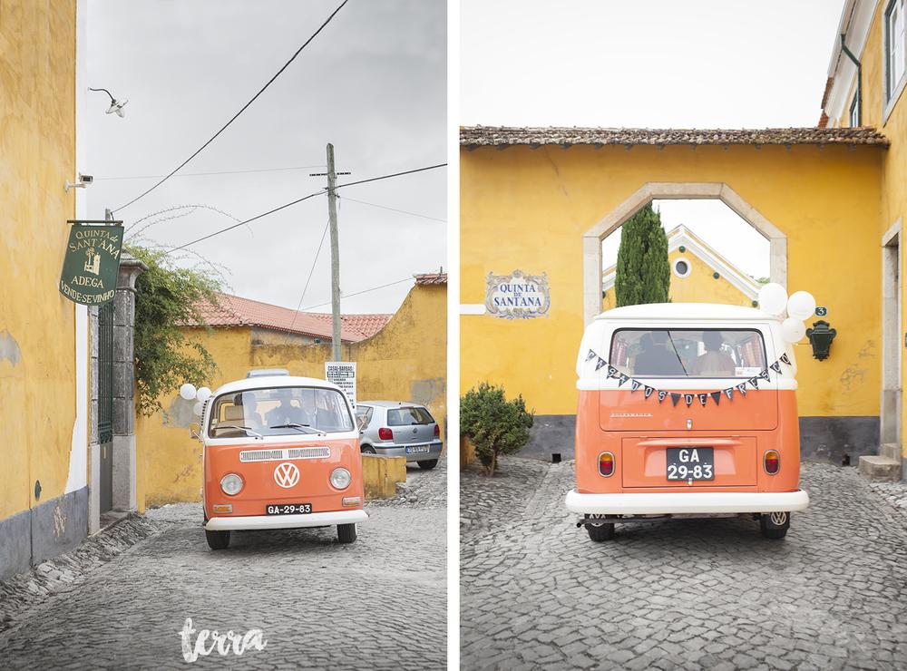 reportagem-fotografica-casamento-quinta-santana-mafra-terra-fotografia-0067.jpg