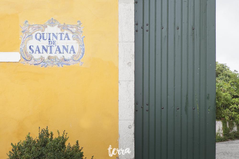 reportagem-fotografica-casamento-quinta-santana-mafra-terra-fotografia-0068.jpg