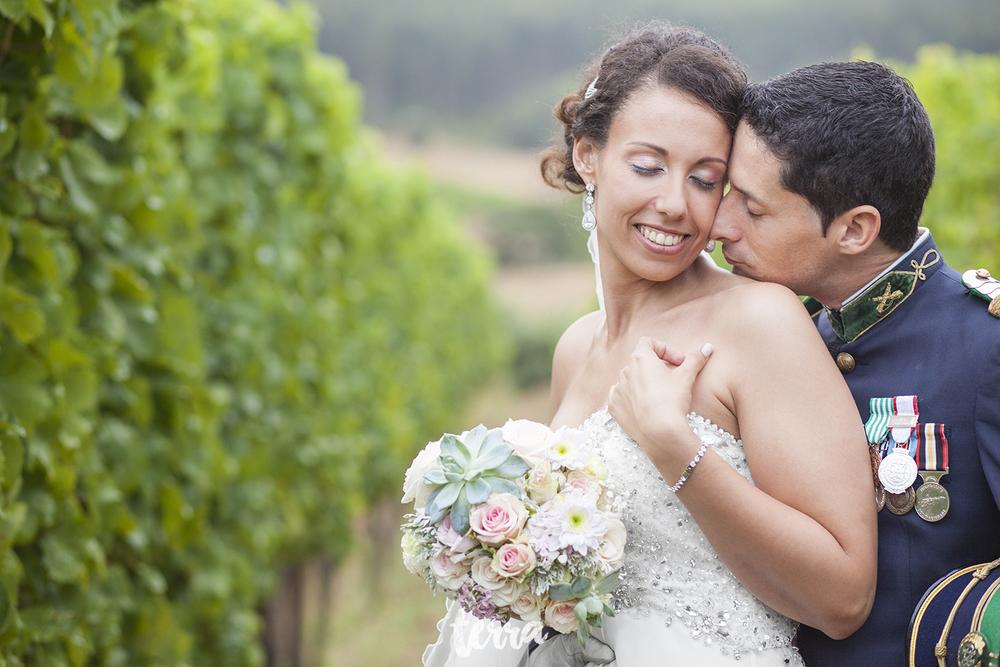reportagem-fotografica-casamento-quinta-santana-mafra-terra-fotografia-0093.jpg