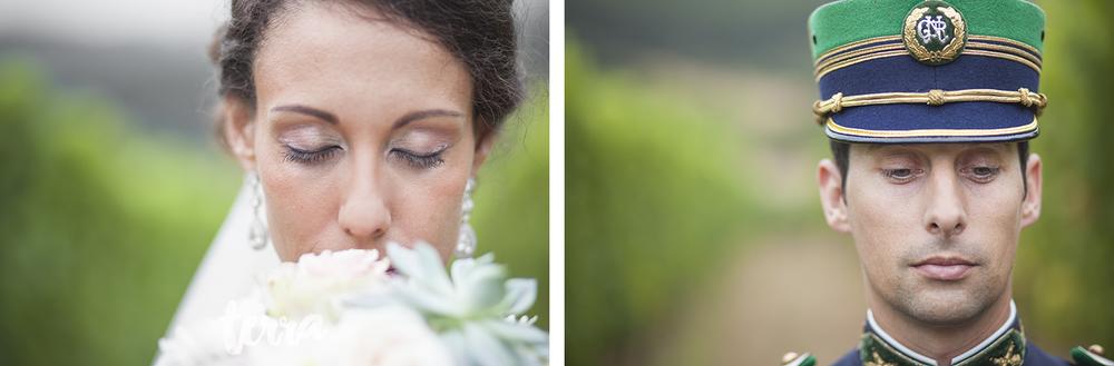 reportagem-fotografica-casamento-quinta-santana-mafra-terra-fotografia-0094.jpg