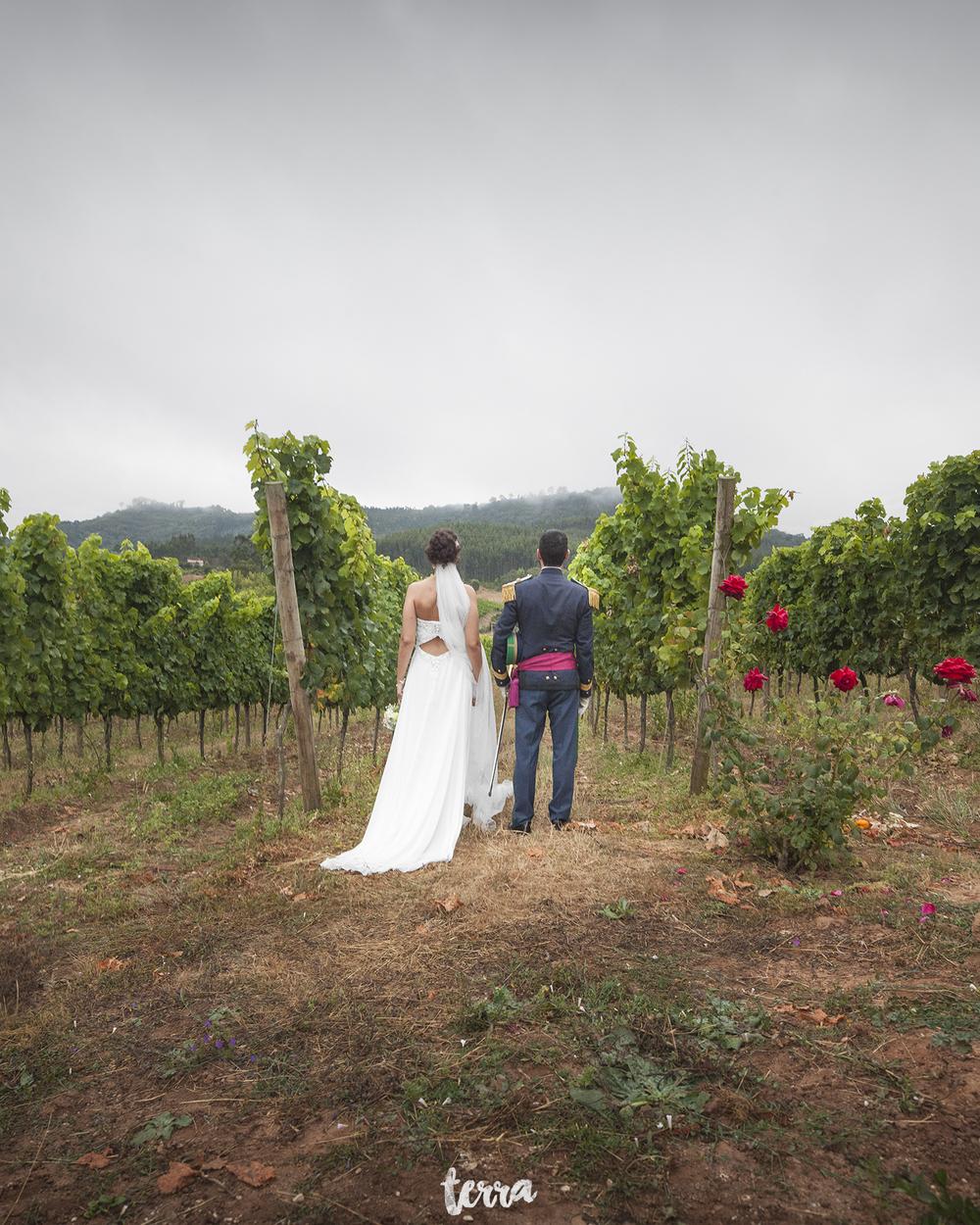 reportagem-fotografica-casamento-quinta-santana-mafra-terra-fotografia-0098.jpg