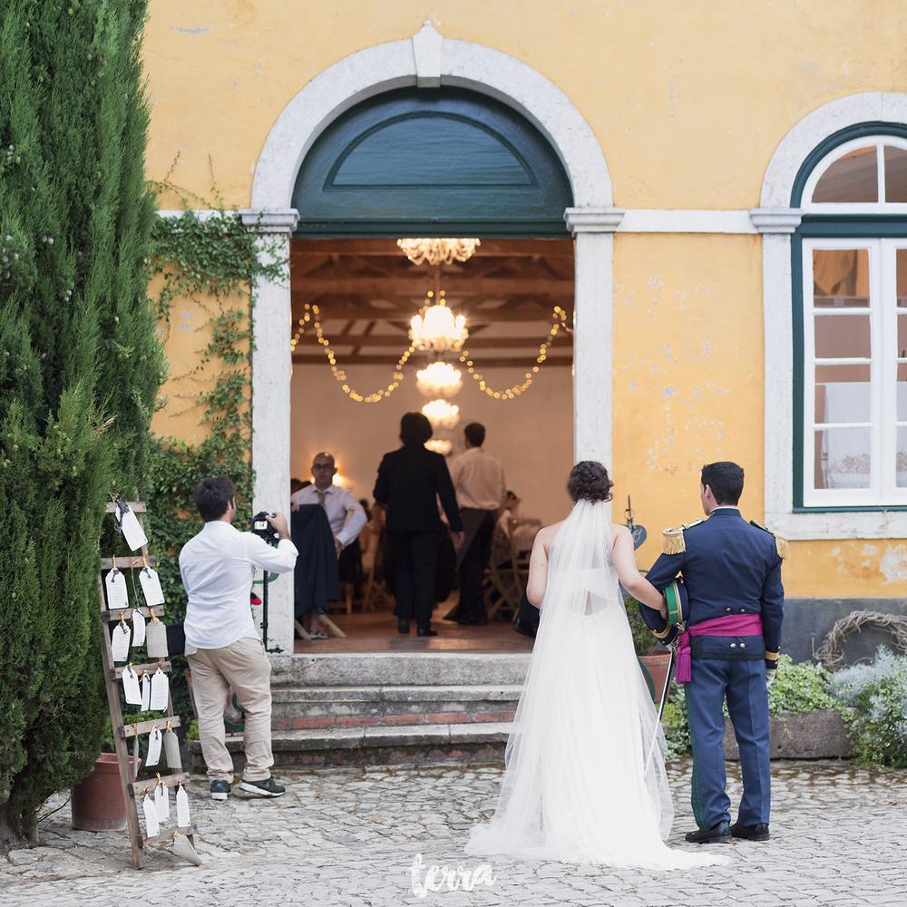 reportagem-fotografica-casamento-quinta-santana-mafra-terra-fotografia-0101.jpg