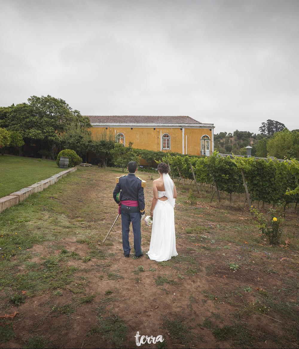 reportagem-fotografica-casamento-quinta-santana-mafra-terra-fotografia-0100.jpg