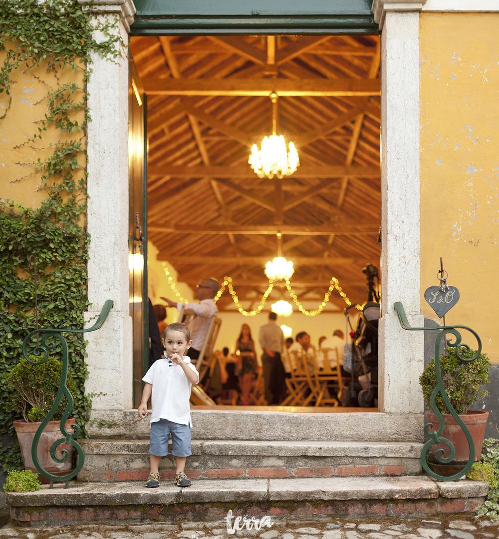 reportagem-fotografica-casamento-quinta-santana-mafra-terra-fotografia-0104.jpg