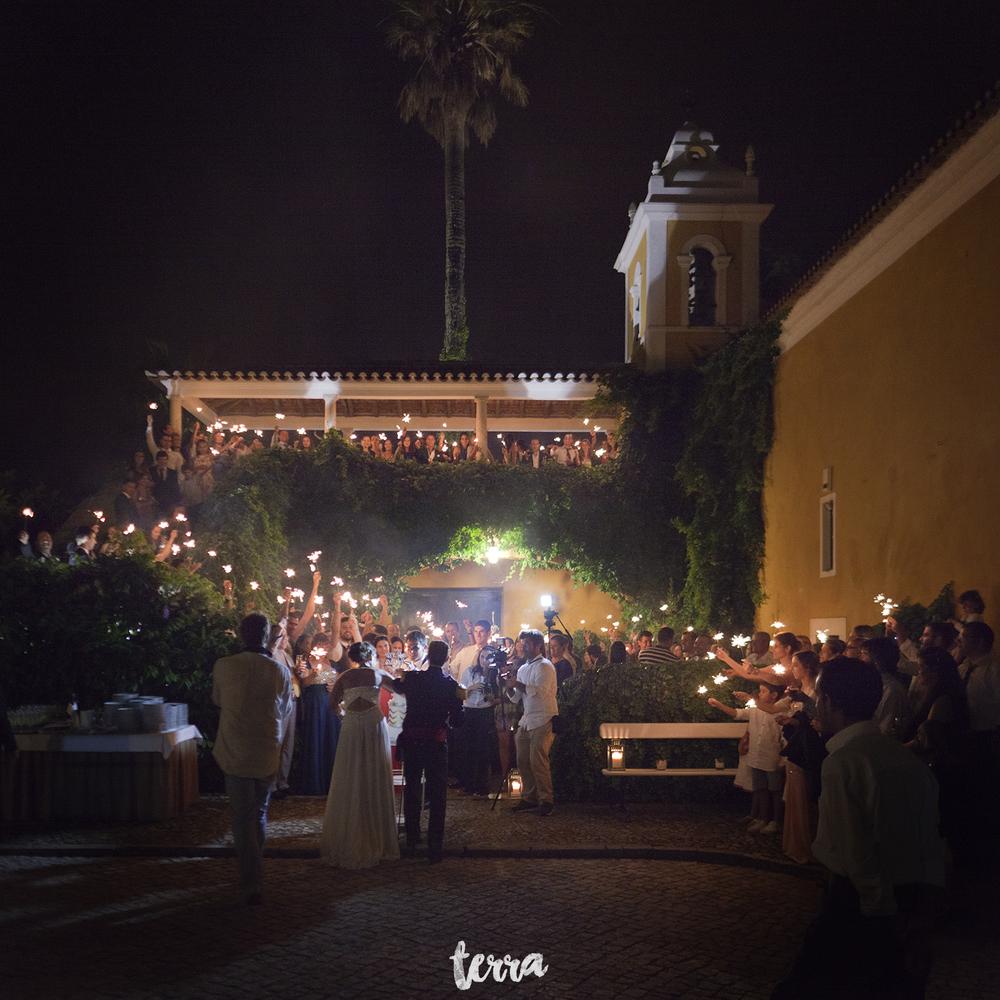 reportagem-fotografica-casamento-quinta-santana-mafra-terra-fotografia-0108.jpg