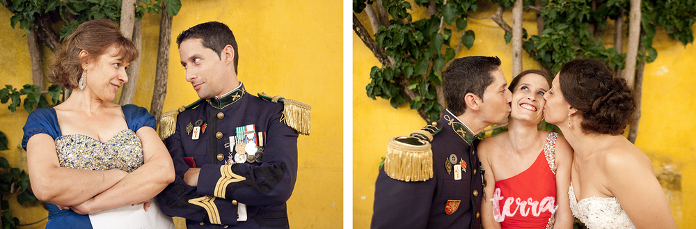 reportagem-fotografica-casamento-quinta-santana-mafra-terra-fotografia-0114.jpg