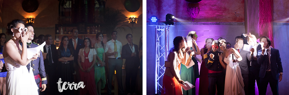 reportagem-fotografica-casamento-quinta-santana-mafra-terra-fotografia-0120.jpg