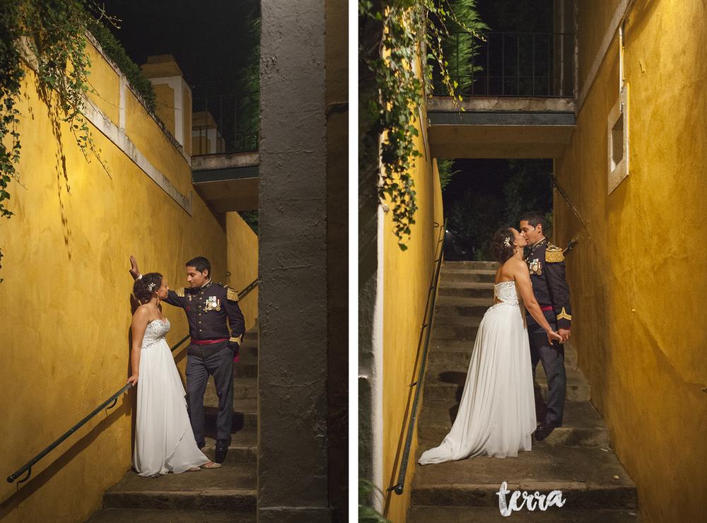 reportagem-fotografica-casamento-quinta-santana-mafra-terra-fotografia-0124.jpg