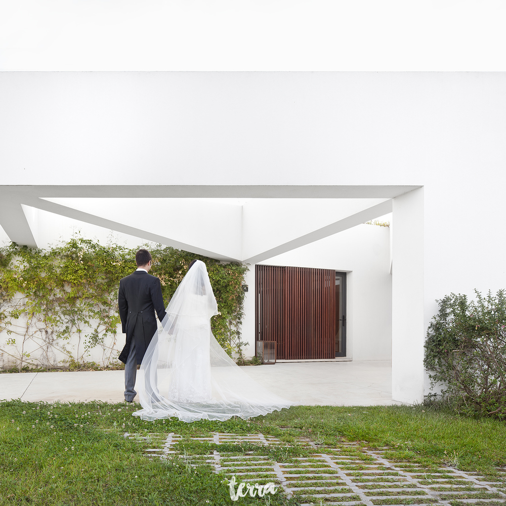 sessao-fotografica-trash-the-dress-land-vineyards-alentejo-terra-fotografia-0003.jpg
