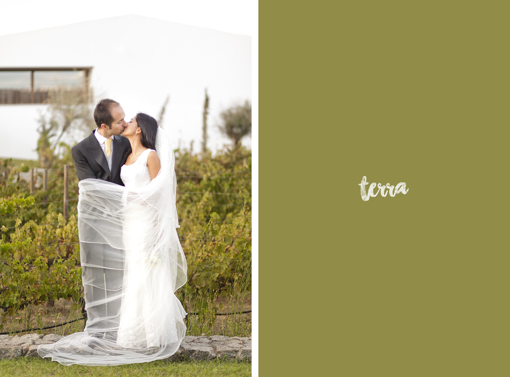 sessao-fotografica-trash-the-dress-land-vineyards-alentejo-terra-fotografia-0020.jpg