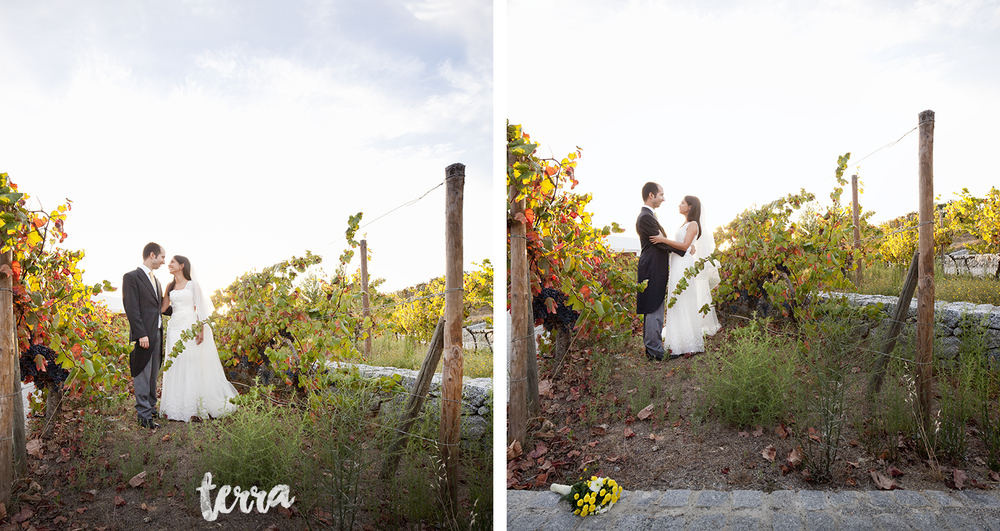 sessao-fotografica-trash-the-dress-land-vineyards-alentejo-terra-fotografia-0022.jpg