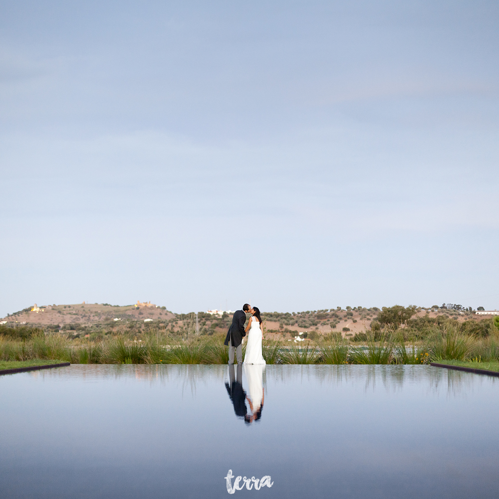 sessao-fotografica-trash-the-dress-land-vineyards-alentejo-terra-fotografia-0040.jpg