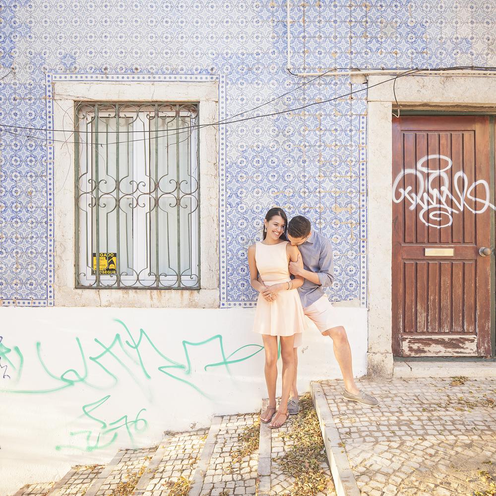 sessao-fotografica-pedido-casamento-flytographer-terra-fotografia-016.jpg