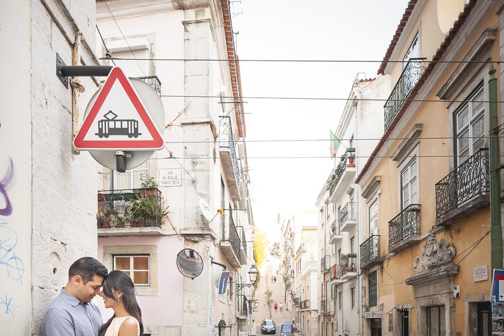 sessao-fotografica-pedido-casamento-flytographer-terra-fotografia-023.jpg