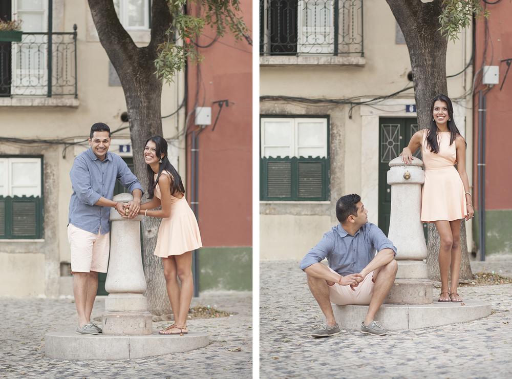 sessao-fotografica-pedido-casamento-flytographer-terra-fotografia-026.jpg