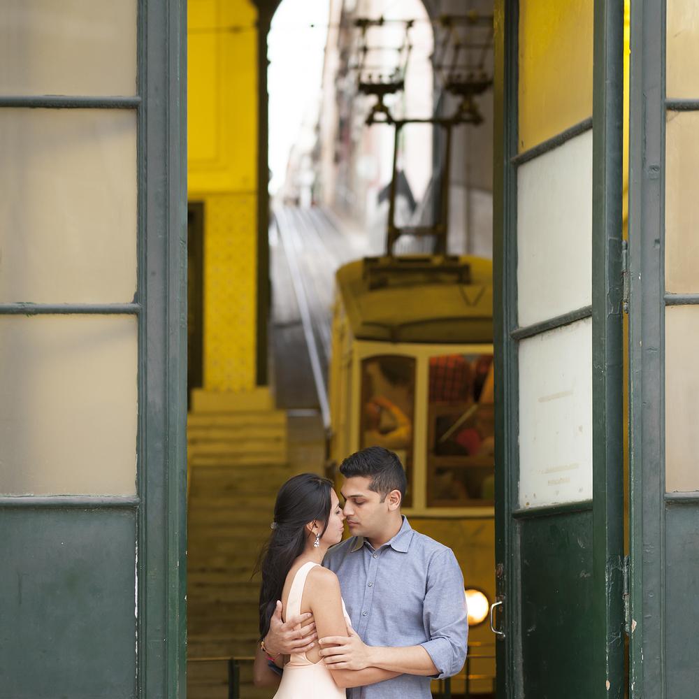 sessao-fotografica-pedido-casamento-flytographer-terra-fotografia-033.jpg