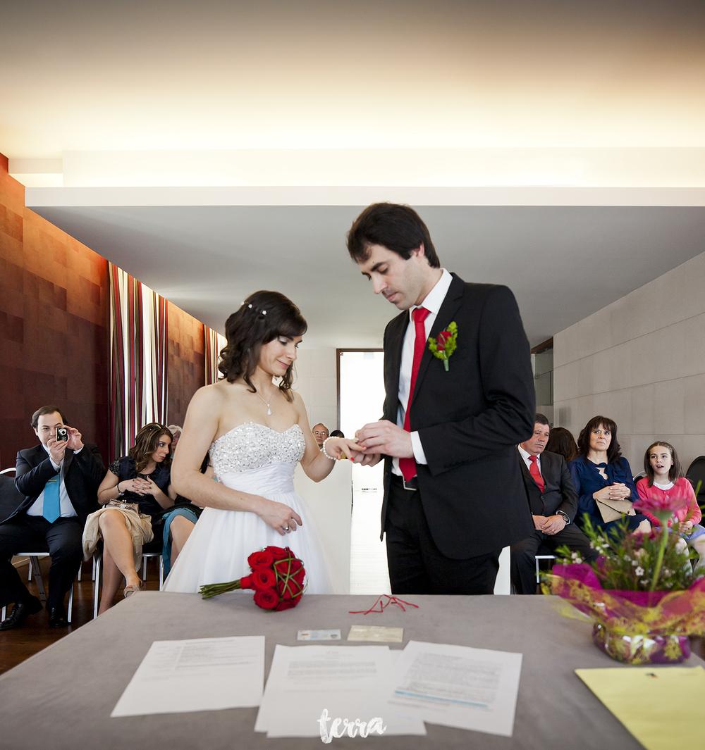 casamento-monte-real-termas-hotel-spa-terra-fotografia-0023.jpg