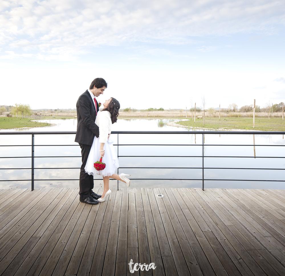 casamento-monte-real-termas-hotel-spa-terra-fotografia-0025.jpg