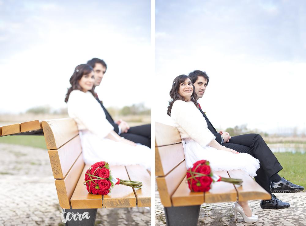 casamento-monte-real-termas-hotel-spa-terra-fotografia-0036.jpg