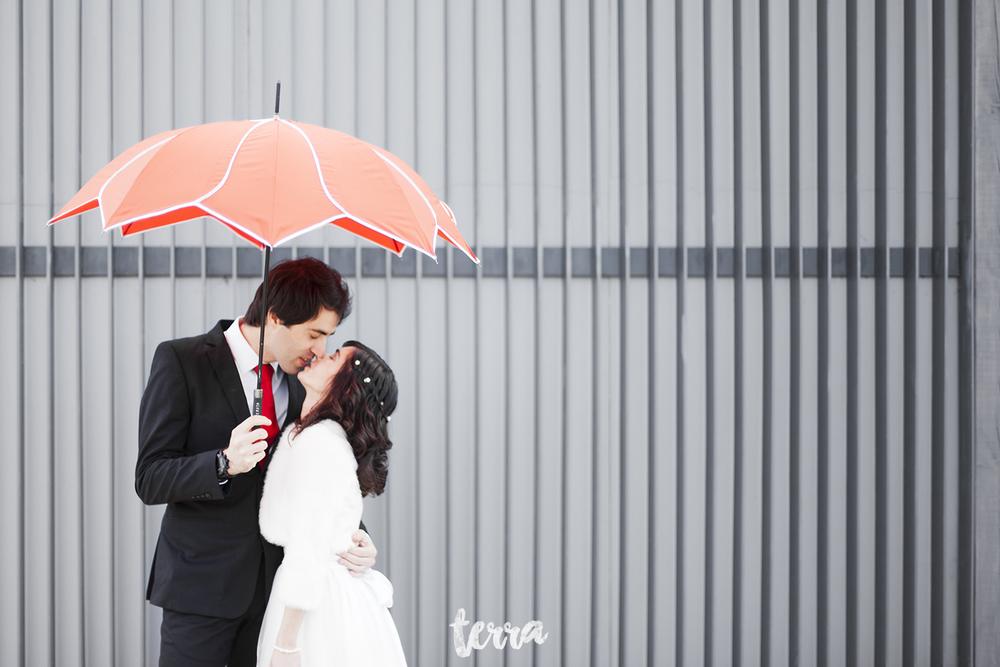 casamento-monte-real-termas-hotel-spa-terra-fotografia-0044.jpg