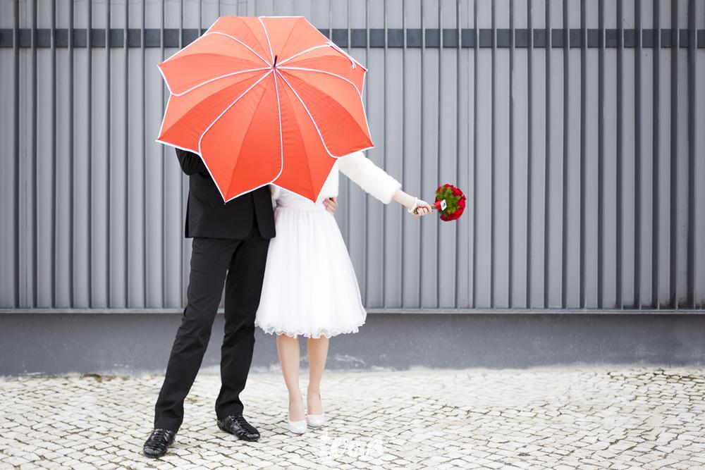 casamento-monte-real-termas-hotel-spa-terra-fotografia-0045.jpg