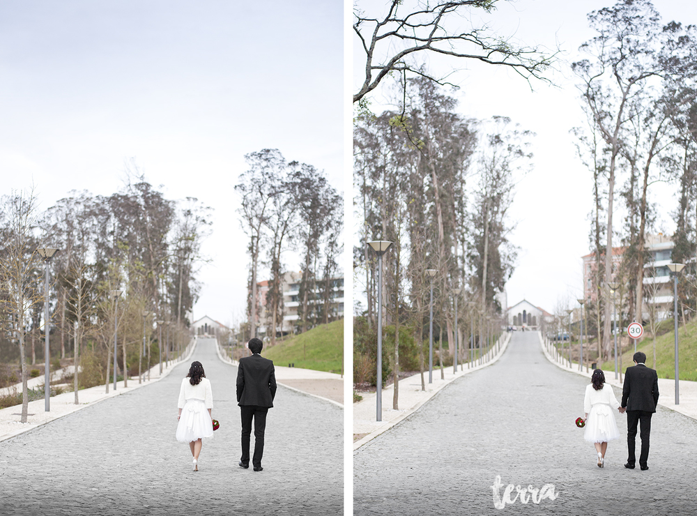 casamento-monte-real-termas-hotel-spa-terra-fotografia-0049.jpg