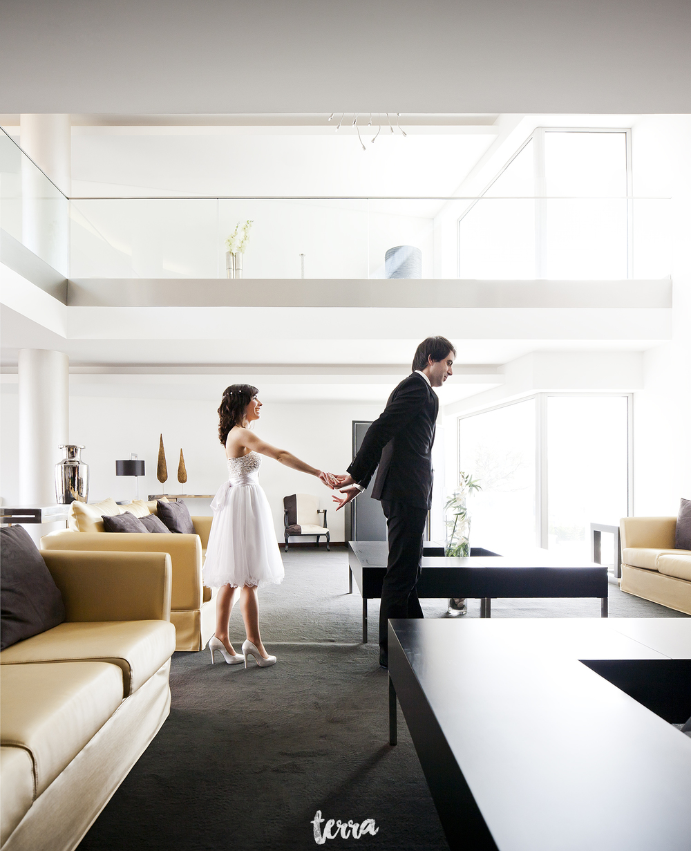 casamento-monte-real-termas-hotel-spa-terra-fotografia-0015.jpg