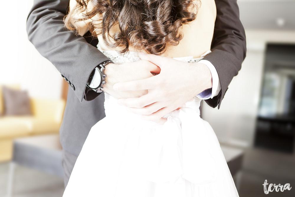 casamento-monte-real-termas-hotel-spa-terra-fotografia-0018.jpg