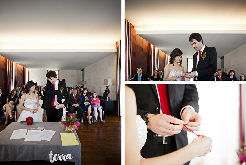 casamento-monte-real-termas-hotel-spa-terra-fotografia-0022.jpg