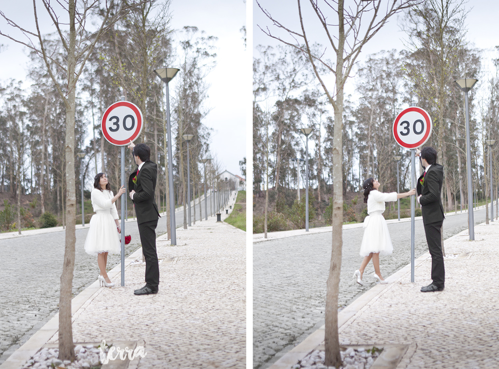 casamento-monte-real-termas-hotel-spa-terra-fotografia-0050.jpg