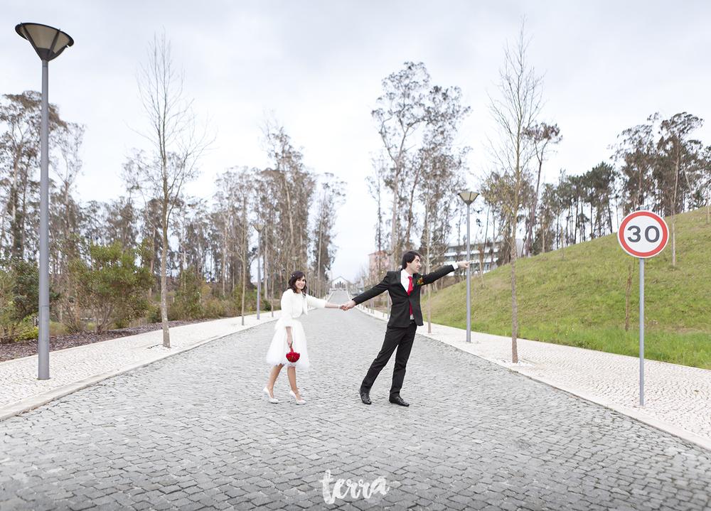 casamento-monte-real-termas-hotel-spa-terra-fotografia-0051.jpg