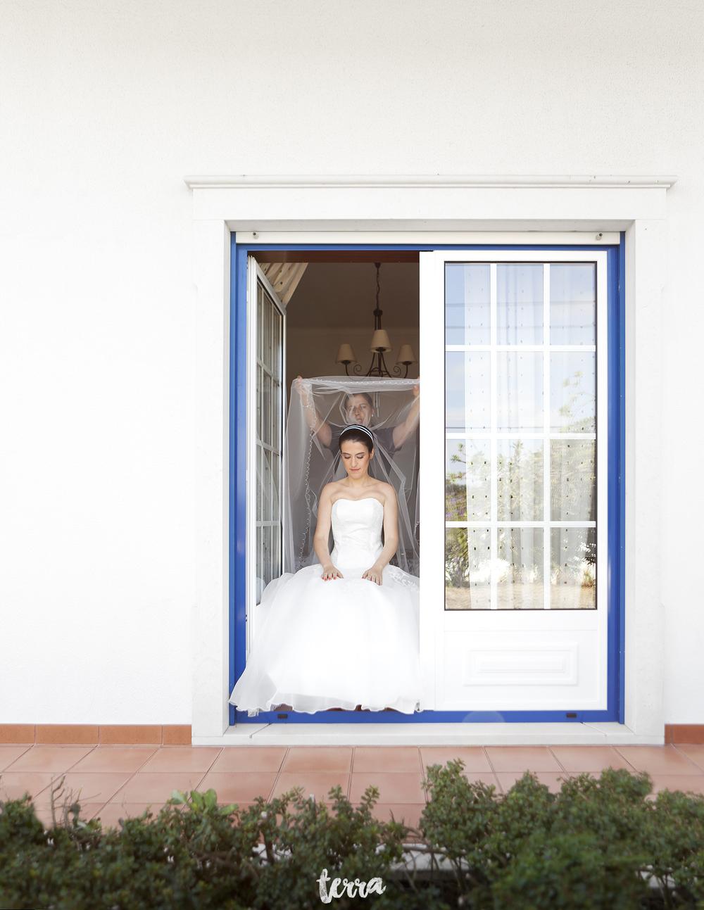 casamento-quinta-juncal-terra-fotografia-0014.jpg