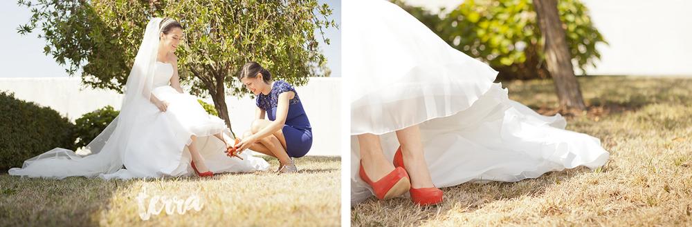 casamento-quinta-juncal-terra-fotografia-0016.jpg