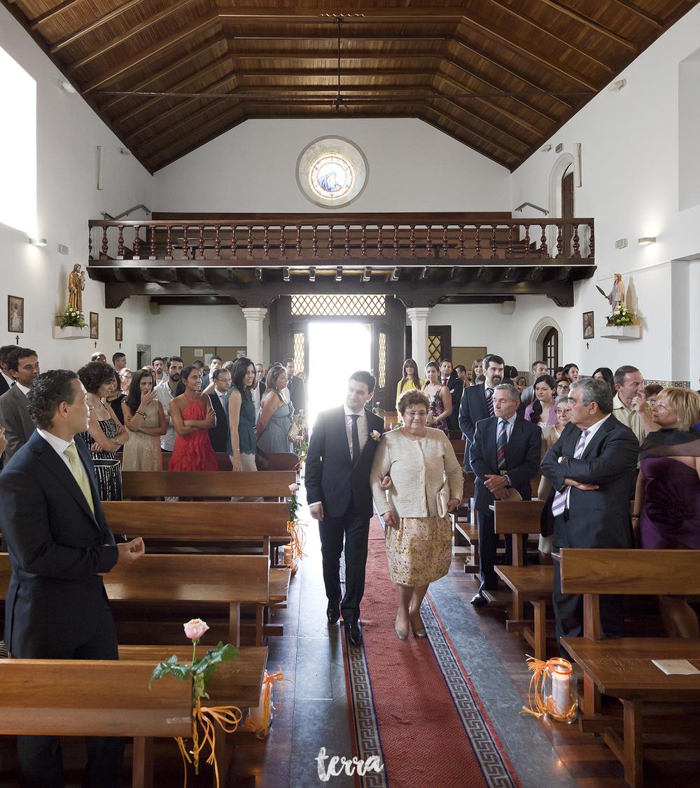 casamento-quinta-juncal-terra-fotografia-0020.jpg