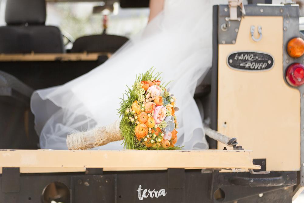 casamento-quinta-juncal-terra-fotografia-0022.jpg