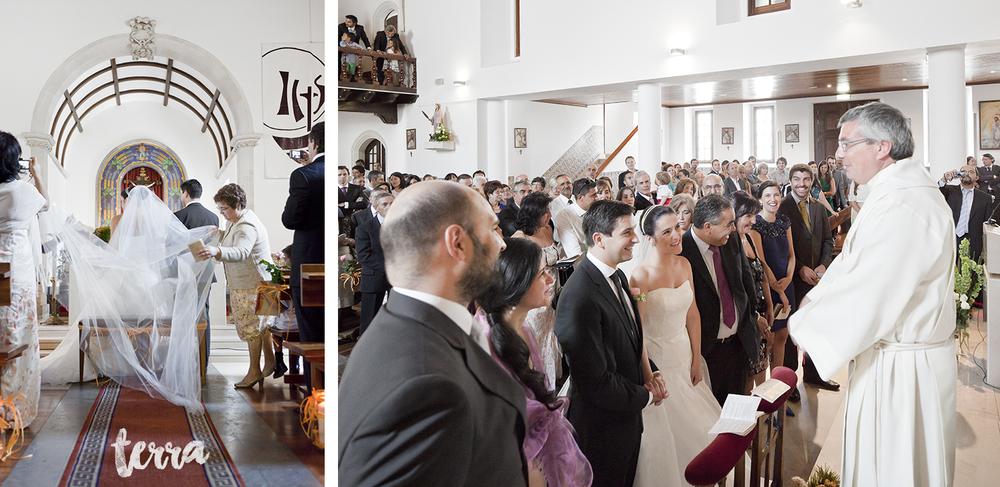 casamento-quinta-juncal-terra-fotografia-0025.jpg