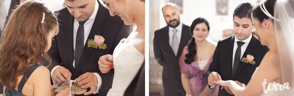casamento-quinta-juncal-terra-fotografia-0028.jpg