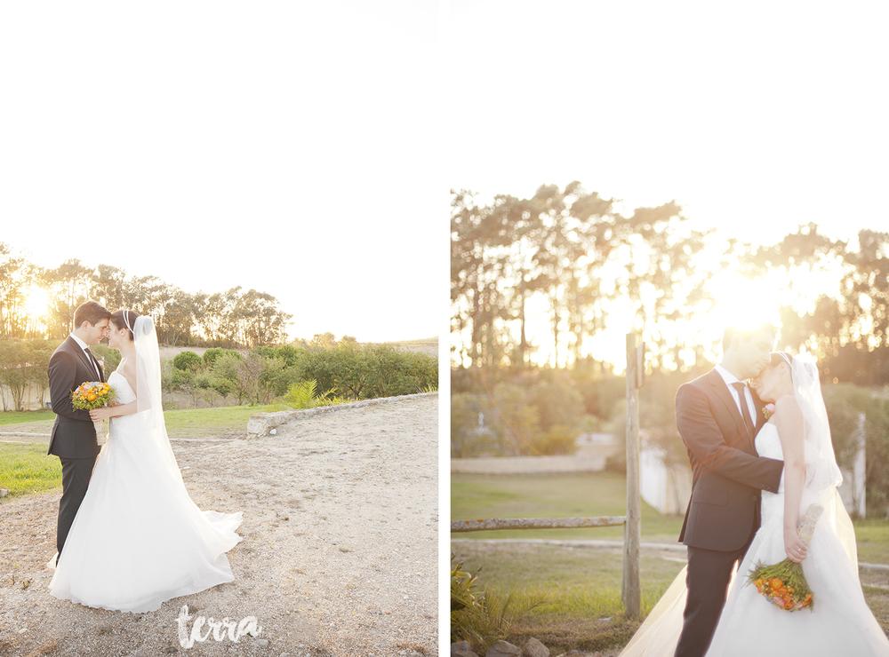 casamento-quinta-juncal-terra-fotografia-0049.jpg