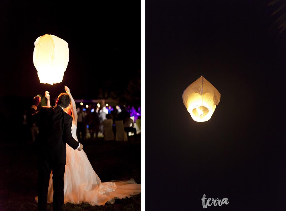 casamento-quinta-juncal-terra-fotografia-0073.jpg