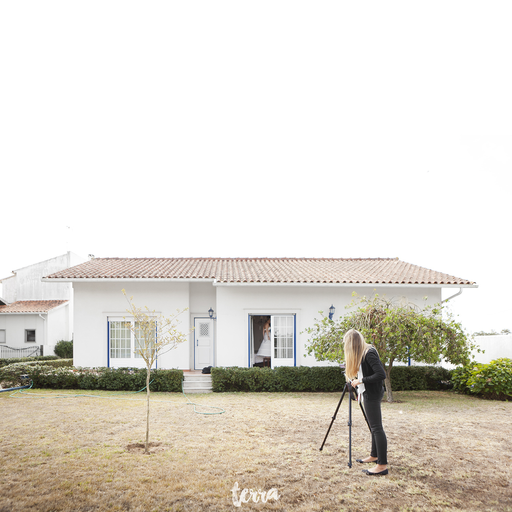 casamento-quinta-juncal-terra-fotografia-0009.jpg