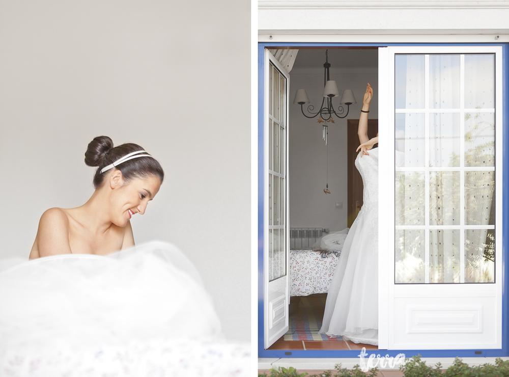 casamento-quinta-juncal-terra-fotografia-0011.jpg