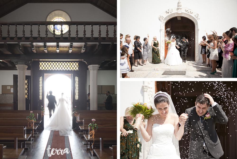 casamento-quinta-juncal-terra-fotografia-0032.jpg