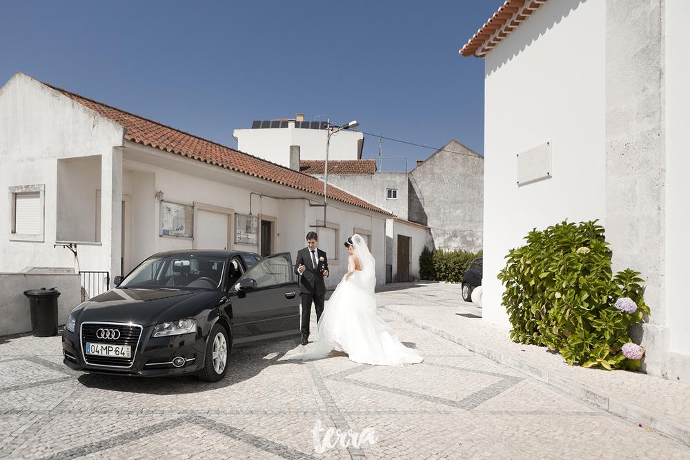 casamento-quinta-juncal-terra-fotografia-0034.jpg