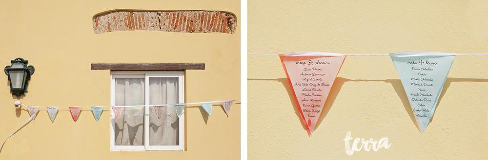 casamento-quinta-juncal-terra-fotografia-0041.jpg