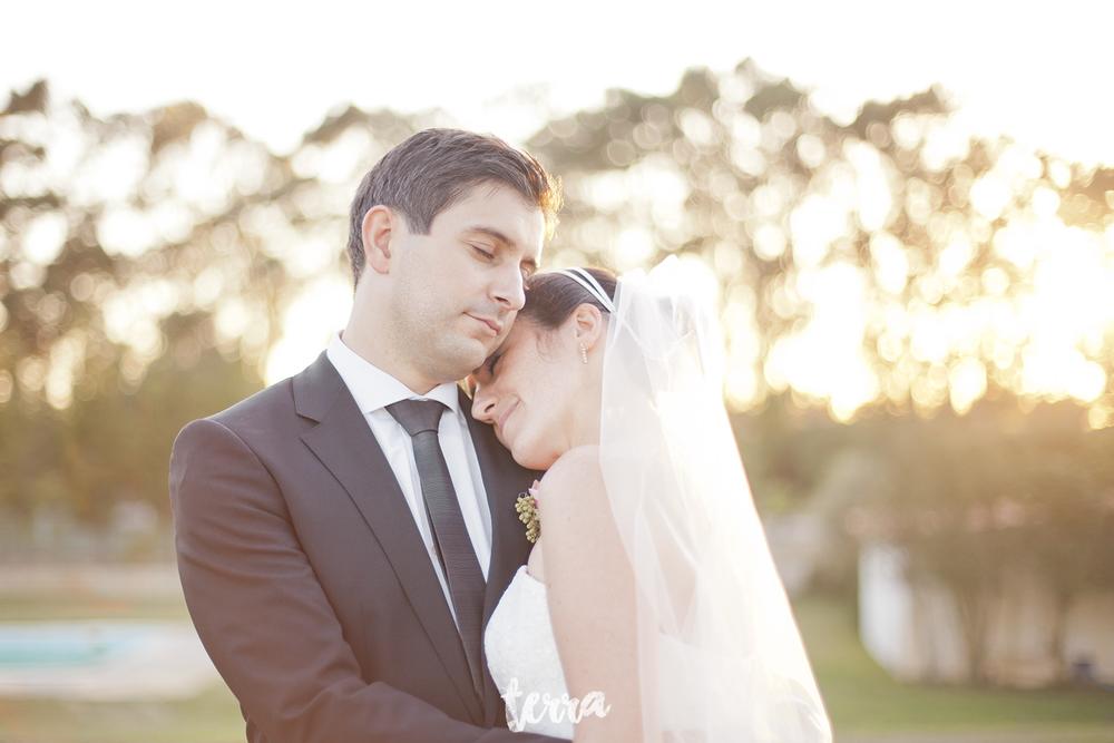 casamento-quinta-juncal-terra-fotografia-0050.jpg