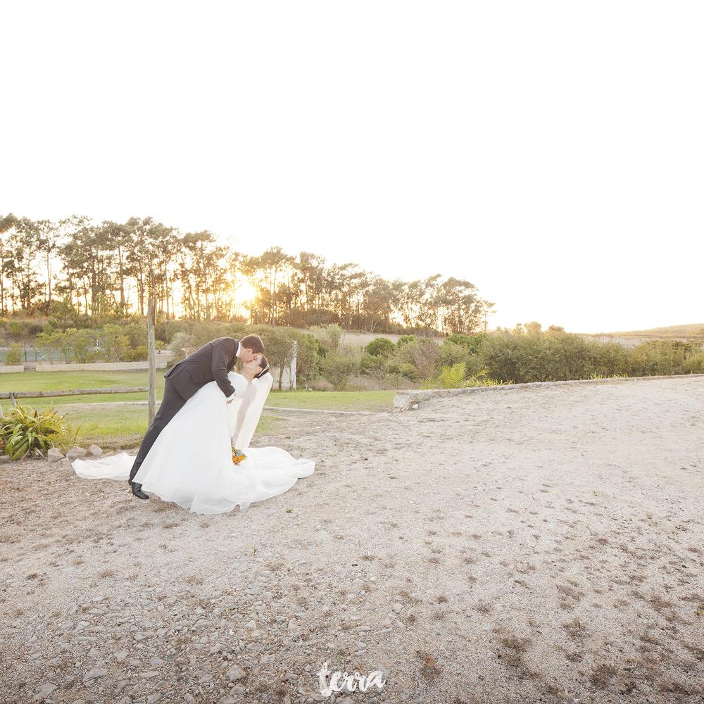 casamento-quinta-juncal-terra-fotografia-0051.jpg