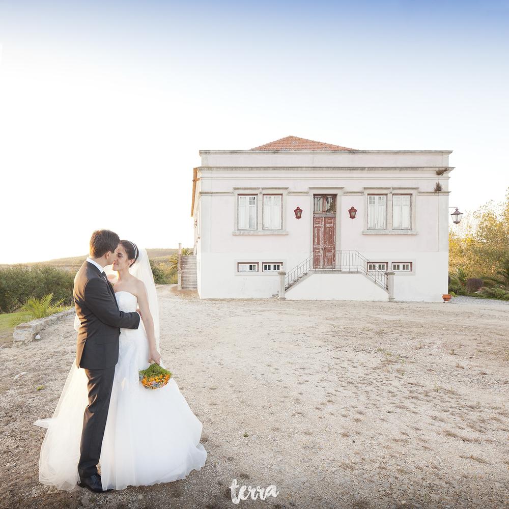 casamento-quinta-juncal-terra-fotografia-0052.jpg