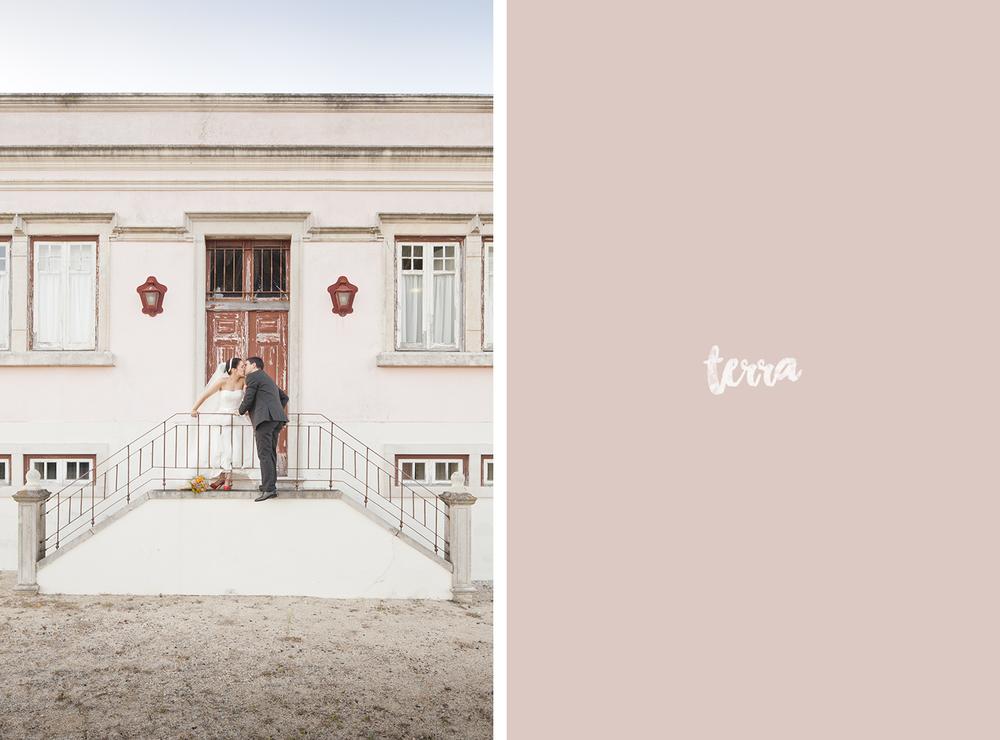 casamento-quinta-juncal-terra-fotografia-0058.jpg