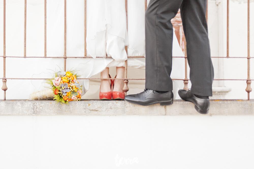 casamento-quinta-juncal-terra-fotografia-0059.jpg